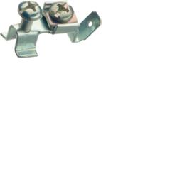 L5800 HAGER Erdwinkel Produktbild