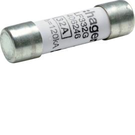 LF332G HAGER Sicherung 10x38 gG 32A Produktbild