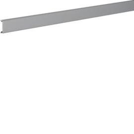 LK3702527030 HAGER Leitungsführungskanal-OT 37025,grau Produktbild