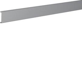 LK3703727030 HAGER Leitungsführungskanal-OT 37037,grau Produktbild