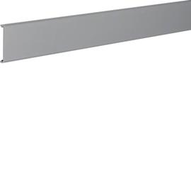 LK3705027030 HAGER Leitungsführungskanal-OT 37050,grau Produktbild