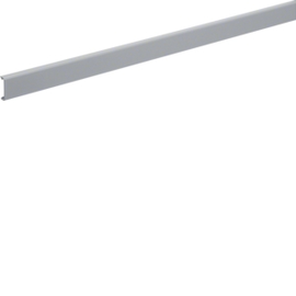 LK3707527030 HAGER Leitungsführungskanal-OT 37075,grau Produktbild