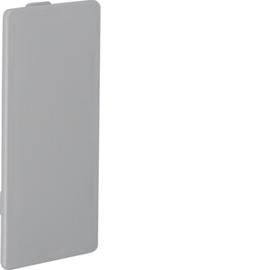 LK5010047030 HAGER Endplatte 50100,grau Produktbild