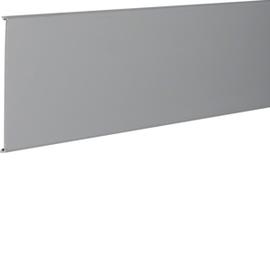 LK5012527030 HAGER Leitungsführungskanal-OT 50125,grau Produktbild