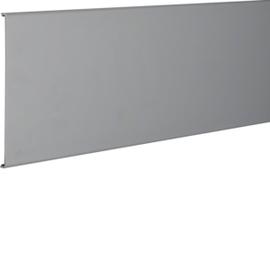 LK5014027030 HAGER Leitungsführungskanal-OT 50140,grau Produktbild