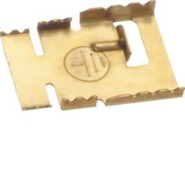 R4320 HAGER Erdungskralle,LFS 20020 OT Produktbild