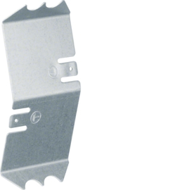 R6585VERZ HAGER Erdungsanschluß,BRS Höhe 85 Produktbild