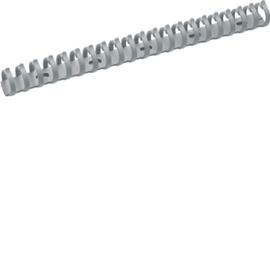 VZ749 HAGER Verdrahtungskanal,VectorII,für 12 Module Produktbild