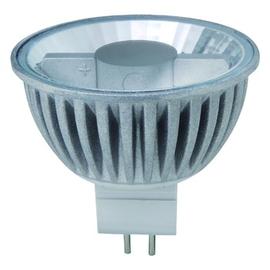 MM27102 Megaman LED MR16 GU5,3 4W 2800K 24° 650cd 200lm Produktbild