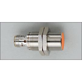 IGS204 Ifm Indunktiver Sensor M18x1 IGB3008BBPKG/M/US-104-DPS Produktbild