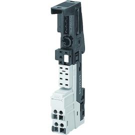 6ES7193-4CD30-0AA0 Siemens Terminal Modul TM-P15C23-A0 Produktbild