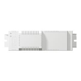 067322 LEGRAND Spannungsversorung 230V Einbau Produktbild