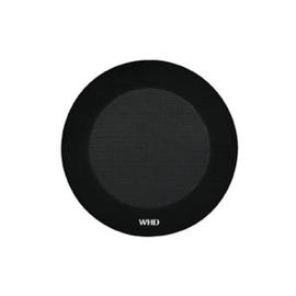 148002042400200 WHD WHD Kunststoffblende R240Basic anthrazit mit Produktbild
