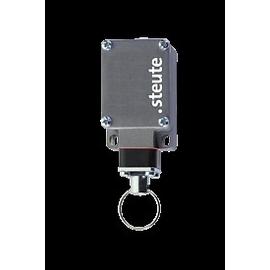 802014403 AVS ES 51 WZ 1Ö/1S Seilzug- Schalter Produktbild