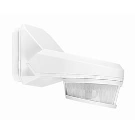 26560 ZÜBLIN Swiss Grade 4000-240 weiß Kleintierunterdrückung Produktbild