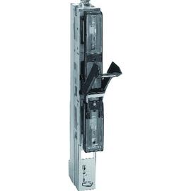 3NJ4103-3BF02 Siemens NH-Trenner Gr.00 160A Produktbild