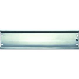 6ES7390-1AJ30-0AA0 SIEMENS Simatic S7- 300 Profilschiene L=830mm Produktbild