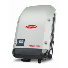 4,210,032 FRONIUS SYMO 4.5-3-S Wechselrichter 4,5 kWp 3phasig WLAN LAN Produktbild