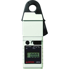 3030898 BEHA AMPROBE Stromzange LH41A AC/DC 1mA - 40A Zange 19mm Produktbild