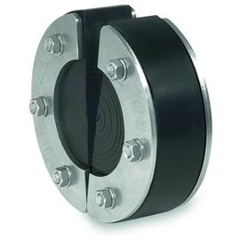 099397 Hauff Ringraumdichtung HRD 150-SG-1/12-75 Produktbild