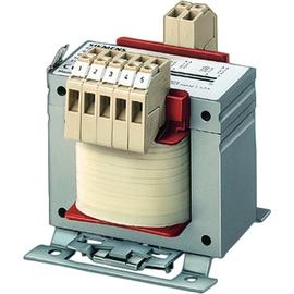 4AM6542-5AT10-0FA0 SIEMENS Transformator Sitas Phasen Produktbild