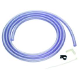 916093156 AEG DK Anschlussleitung Produktbild