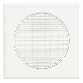 HD4565 BTICINO Lautsprecher 16ohm white Produktbild