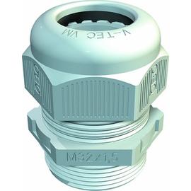 2022866 Obo Anbauverschraubung M20 V-Tec VM20 LGR Produktbild