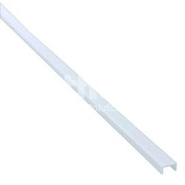62399305 Barthelme BARdolino Kunststoffp opalweiß, 5m Produktbild