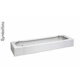 SC1-250 Era Verteiler-Sockel Produktbild