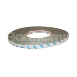 30033009 Barthelme Hitzebeständiges Doppelklebeband 33mx9mm Produktbild