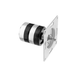 115005151030100 WHD WHD Lautstärkeregler 8 Ohm für Berker LR15 S Produktbild