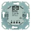 85121200 BERKER NET Relais-Einsatz Produktbild