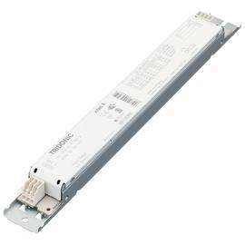 22185152 Tridonic PC 2x39 T5 PRO lp EVG für T5 Vorschaltgerät Produktbild