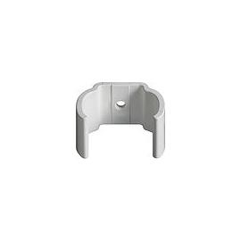 295800 GIRA Wandhalter Birn Mehrfachtast. Rufsystem 834 Produktbild