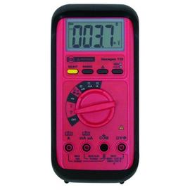 3454478 AMPROBE MULTIMETER HEXAGON 110 DIGITAL Produktbild