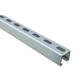 6505324 Walraven CB00 BIS RapidStrut Rail pg Produktbild