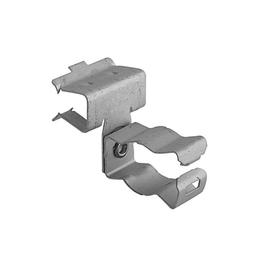50122430 Walraven Britclips FC28 ICC24 20-28mm Produktbild