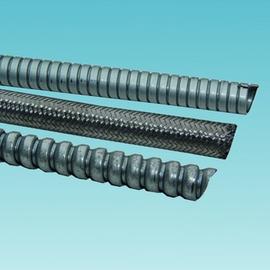 107.750.2 Anamet Schutzsl. Metall mit Geflecht bare hose (BRAIDED) 2-15m Produktbild