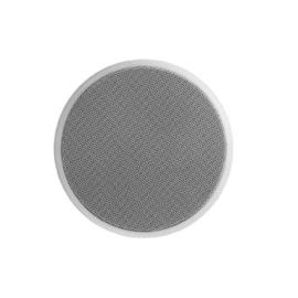 106010030010000 WHD WHD UP 10-T6 weiß,Deckenlautsprecher Produktbild