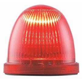 31101 Grothe Lichthaube rot f.Art.G31341 u.G31371, (Typ KSZ OR 100) Produktbild