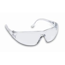 140205 Cimco Elektriker Schutzbrille Explorer Produktbild