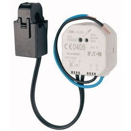 EC001102
