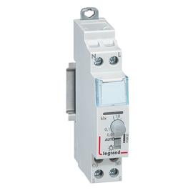 412623 LEGRAND REX Dämmerungsschalter REG Produktbild