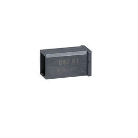 EC001361
