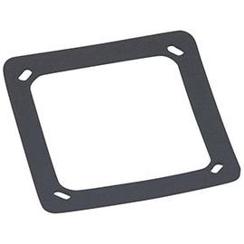 077885 LEGRAND SOLIROC Dichtung 1fach-Rahmen Produktbild