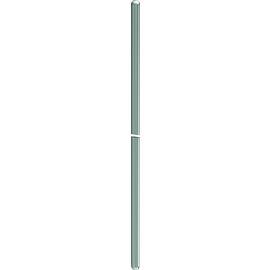 5420504 OBO 200 V4A-1500 Erdeinführung 1500mm Produktbild