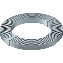 5018730 OBO 5052 V4A 30X3.5 Bandstahl 25m Ring 30x3,5mm Edelstahl, rostfrei Produktbild
