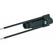 7205570 Obo TE-FH 520 Sicherungshalter FireBox T für Feinsicherung Produktbild