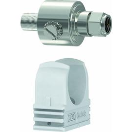 5093275 OBO DS-F M/W Schutzgerät für Hochfrequenzleitungen 130V Produktbild